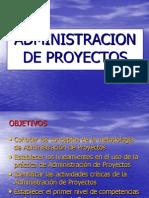 Gestion de Operaciones Clase3 Los Leones