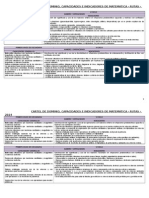 Cartel de Matematica Rutas Secundaria 2014 Completo