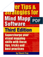 Mind Mapping eBook v3