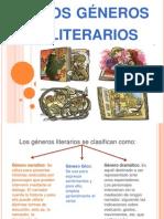 Los géneros literarios.pptx