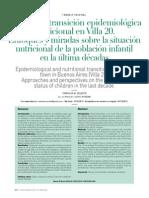 03-Proceso-Celeste 146.pdf