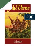 Verne Julio - La Jangada