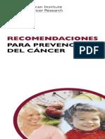 Recomendaciones_Prevencion_Cancer.pdf