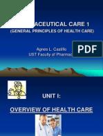 PC1 Patient Edited