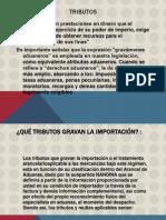 comercio expo.pptx