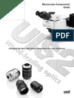 Guia de Componentes.pdf