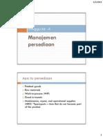 Materi manajemen persediaan Manlog.pdf