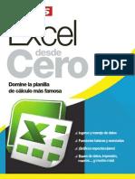 RedUSERS - Excel Desde Cero