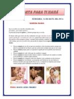 carta para mama trabajo de lenguaje.docx