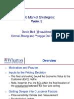 Week9_All Merged PDF