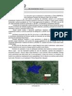 122746_bilant Mediu RP 1 Document