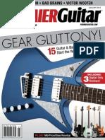 Premier Guitar.pdf