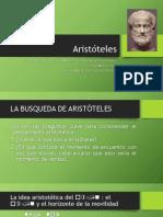 Presentación Aristóteles