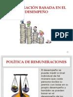 Adm_rr_hh_ Remuneración Por_ x Competencias