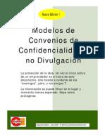 Modelosdeconveniosdeconfidencialidadynodivulgación.pdf