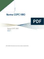 Norma VMO v 5.0 v23_esp