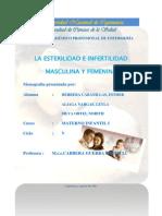 pcd-provias