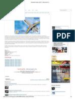 Autodesk Nastran 2015 - Arkanosant Co