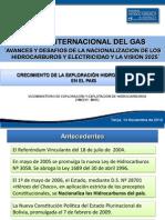 04Eduardo Alarcon FIGAS2013 r