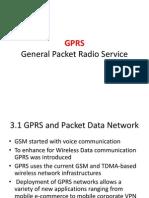 U3_GPRS-1