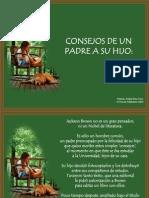 consejos_hijo.pps