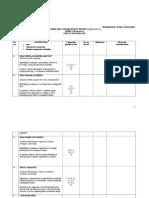 Planificare Prospects Pre Intermediate 9 a Xd