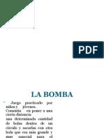 juegostradicionalesdelecuador-090930135435-phpapp02