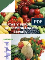 frutas y verduras.pptx