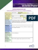 actividad4_unidad1_planificaciónfinal_kolivares
