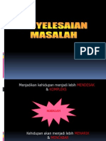PJM 3112 ppt