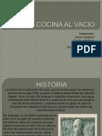 COCINA_AL_VACIO.ppt