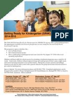 gr4k flyer and app engver2014ver