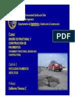 3. Patologías.pdf