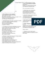 23° Miércoles de Tiempo Ordinario Ciclo A. Las Bienaventuranzas. Lecturas.pdf
