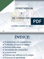 Maslow - El consumidor y el consumo (slides)----PÁGINA 10 PERSONAS QUE INFLUYEN EN UNA COMPRA.pdf