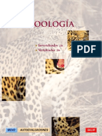 04-Zoología