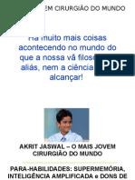 Arkrit_Jaswal