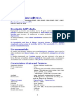 Cerestain+Base+Solvente-2014..pdf
