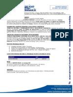 Manual Suetos Huaraz Programas 2014 LUCHO MINAYA