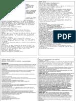 Catalogo de Bioinsumos