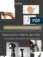 Otitis Externas.14