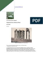 Brian_Dillon_Issue 20 Ruins Winter 2005