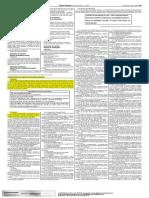 09.09.14 Editais - CGRH Credenciamento Médico 01 (1).pdf