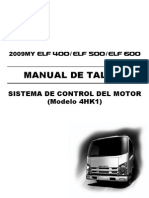 3 Control de Motor.pdf
