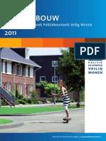 pkvw-nb-2011
