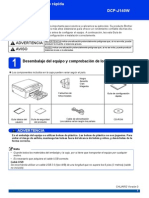 dcp140w_lts_qsg_leg268031.pdf
