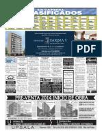 11septiembre2014.pdf
