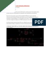 Controle TRIAC com Arduino.docx