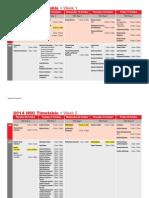 Https Studentsonline.bos.Nsw.edu.Au Documents Hsc-timetable-2014