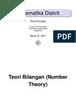 teori_bilangan